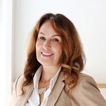 Carola Scheffel