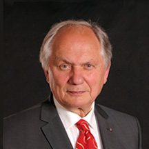 Dr-Werner-Pieper