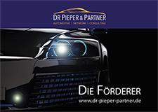Die-Forderer-cover