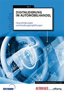 Digitalisierung-cover