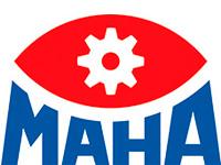 MAHA-logo
