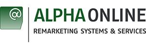 alphaonline-logo